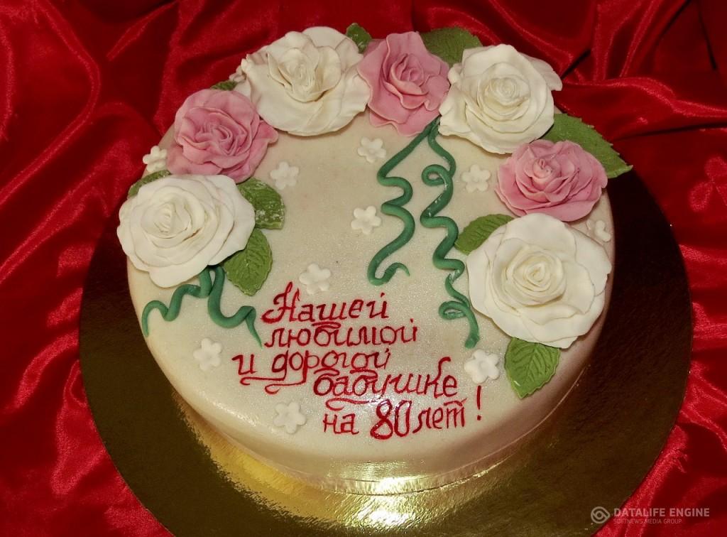 tort-cveti-00134