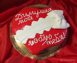 serdce-lubov-221