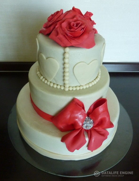 sbadebnie-torti-mnogo-yarus-90