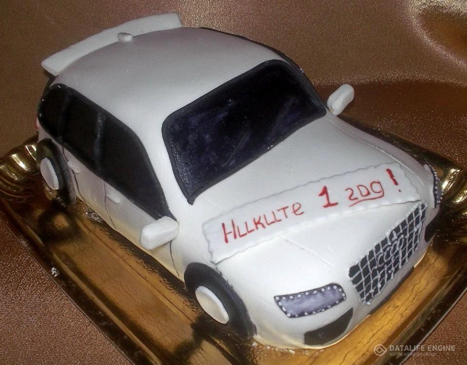 tort-avto-00053