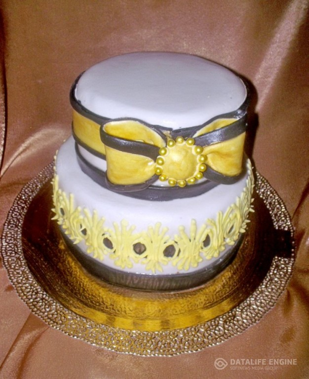 sbadebnie-torti-2-yarus-192