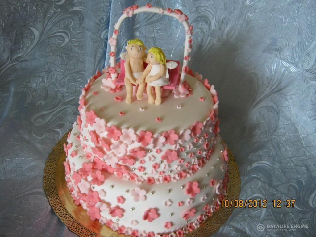 sbadebnie-torti-2-yarus-36