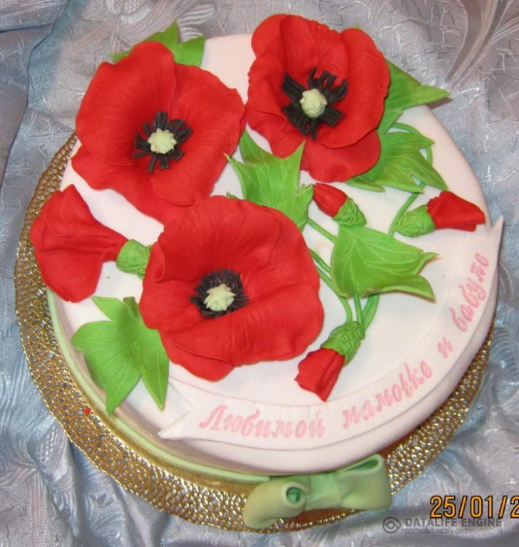 tort-cveti-00362