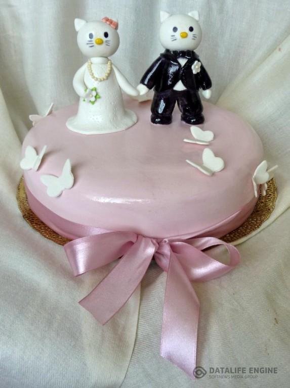 sbadebnie-torti-1-yarus-171