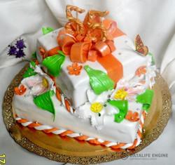 tort-cveti-00005