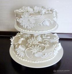 sbadebnie-torti-2-yarus-98