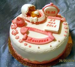 torti-malisham-novorozhdennim-1