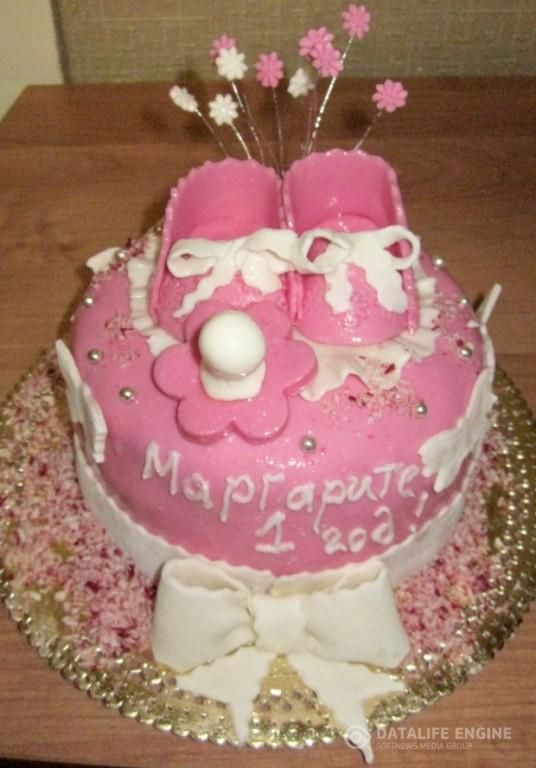 torti-malisham-novorozhdennim-372