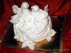 sbadebnie-torti-1-yarus-122