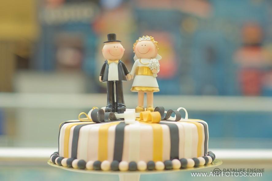 sbadebnie-torti-1-yarus-36