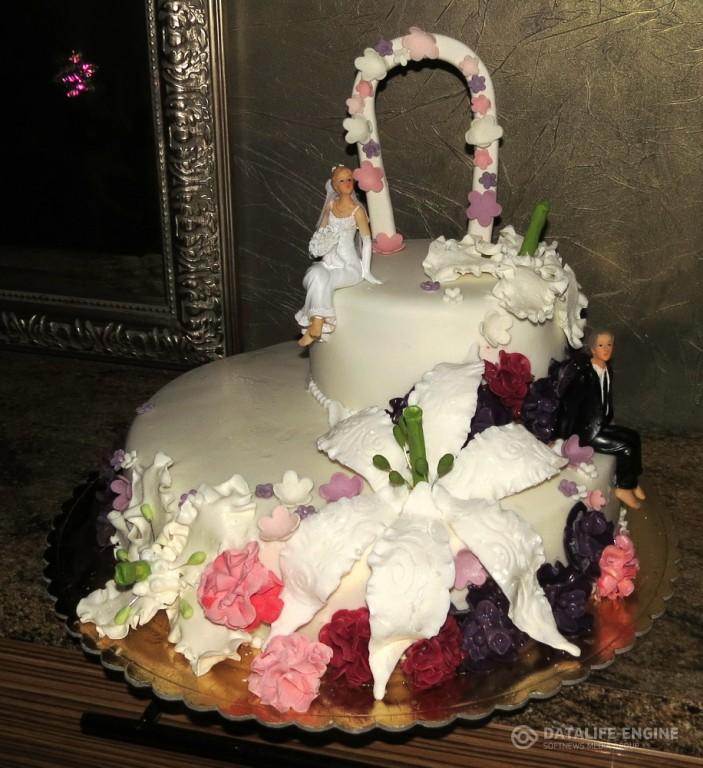 sbadebnie-torti-2-yarus-101