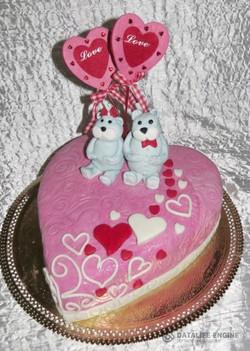 sbadebnie-torti-1-yarus-70