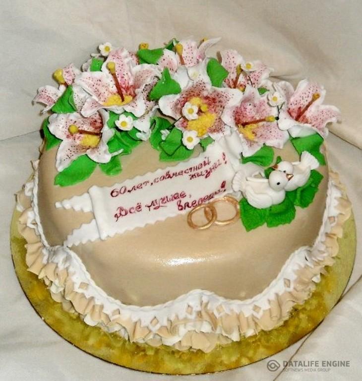 tort-cveti-00422
