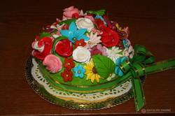 tort-cveti-00322