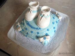 torti-malisham-novorozhdennim-82
