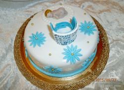 torti-malisham-novorozhdennim-414