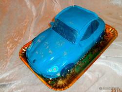 tort-avto-00139