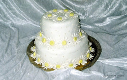 sbadebnie-torti-2-yarus-201