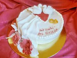 sbadebnie-torti-1-yarus-15