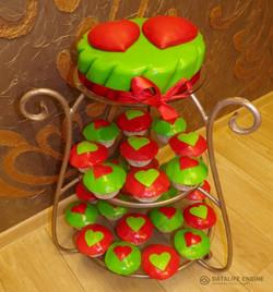 sbadebnie-torti-mnogo-yarus-119