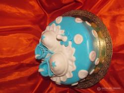 torti-malisham-novorozhdennim-199