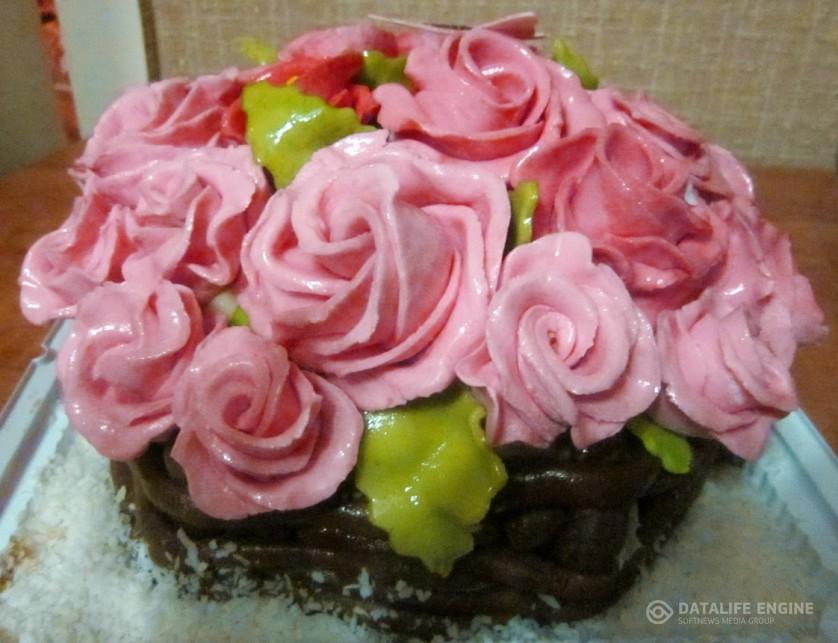 tort-cveti-00447