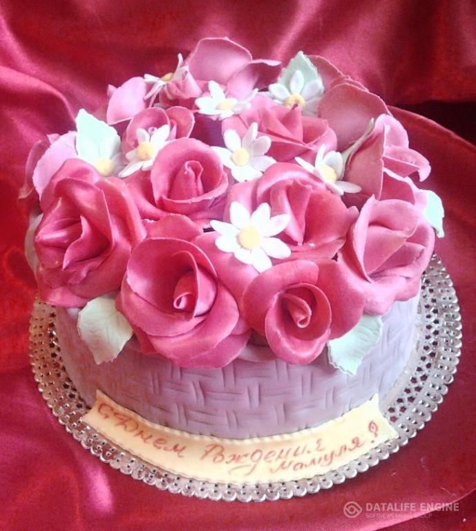 tort-cveti-00488