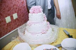 sbadebnie-torti-mnogo-yarus-86