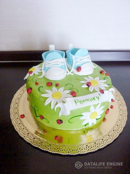 torti-malisham-novorozhdennim-360