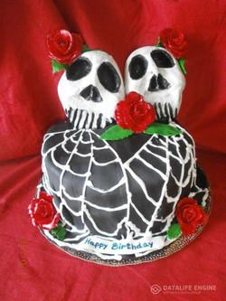 sbadebnie-torti-1-yarus-18