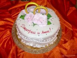 sbadebnie-torti-1-yarus-40
