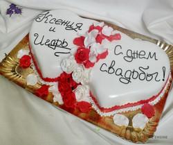 sbadebnie-torti-1-yarus-125