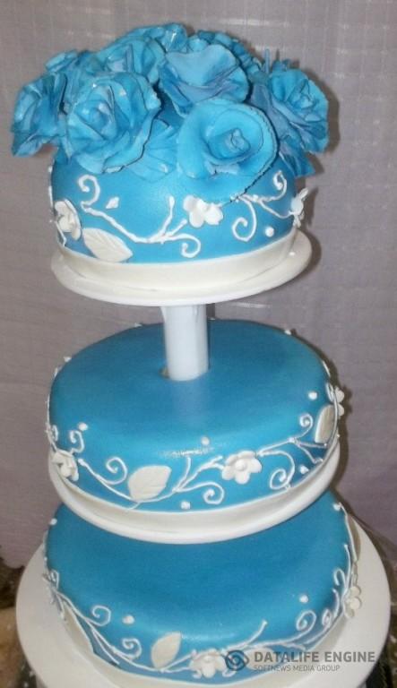 sbadebnie-torti-mnogo-yarus-296