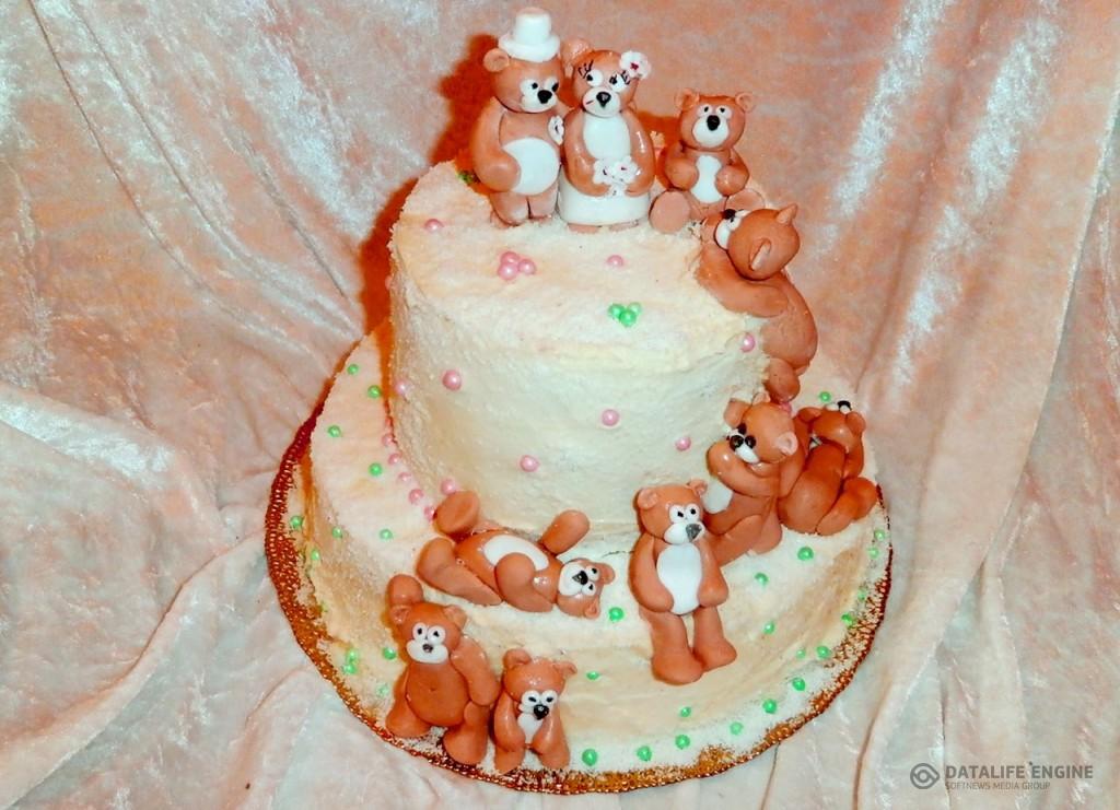 sbadebnie-torti-2-yarus-8