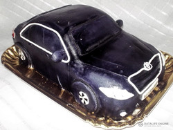 tort-avto-00196