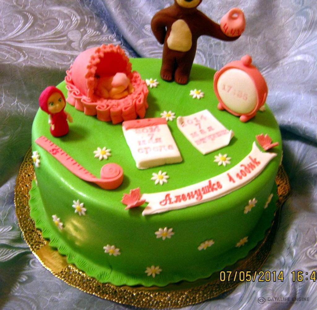 torti-malisham-novorozhdennim-403