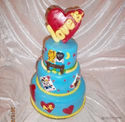sbadebnie-torti-mnogo-yarus-91