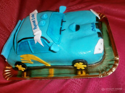 tort-avto-00214