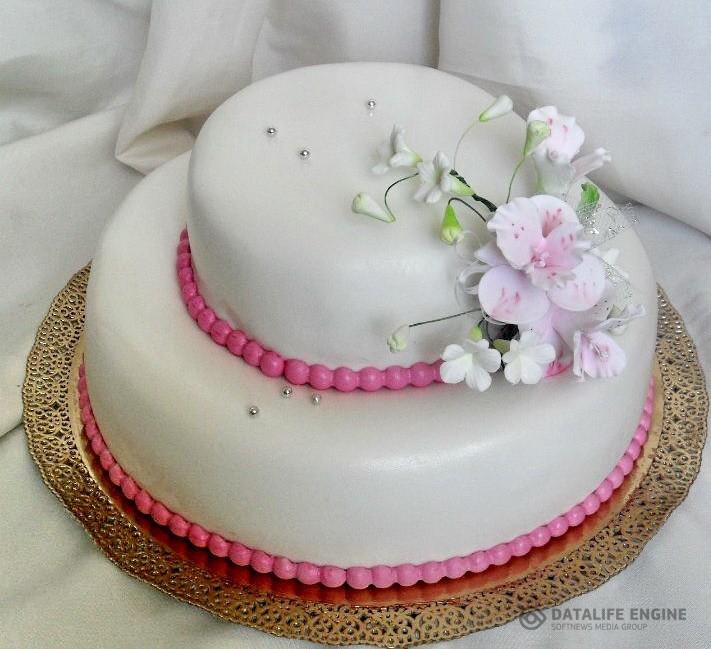 sbadebnie-torti-2-yarus-10
