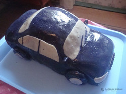 tort-avto-00301