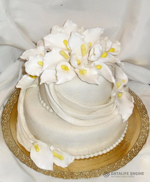 sbadebnie-torti-2-yarus-19