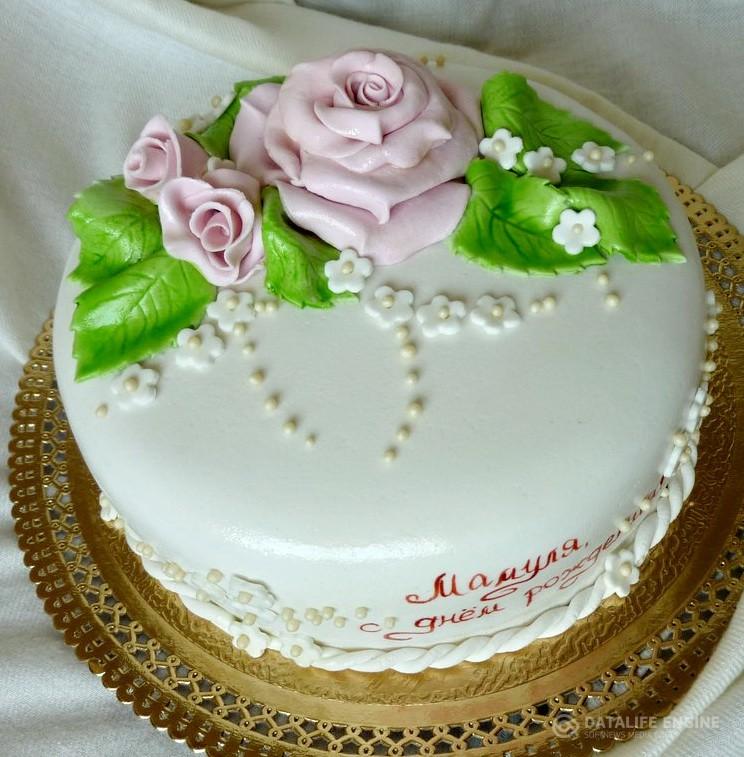 tort-cveti-00470