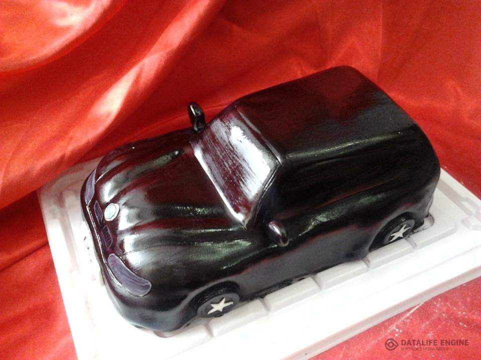tort-avto-00296