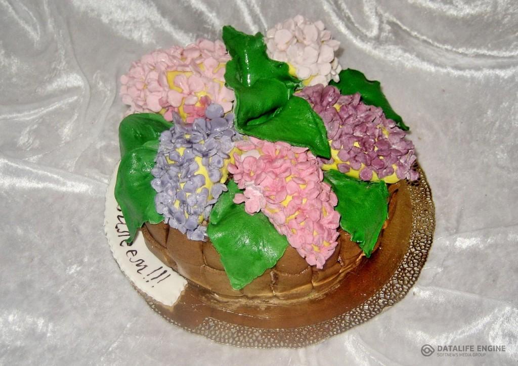 tort-cveti-00429