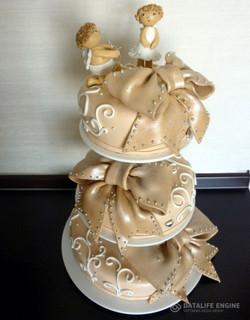 sbadebnie-torti-mnogo-yarus-263