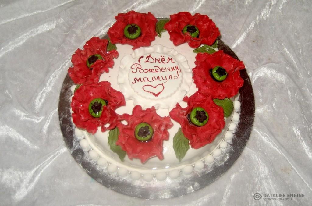 tort-cveti-00413