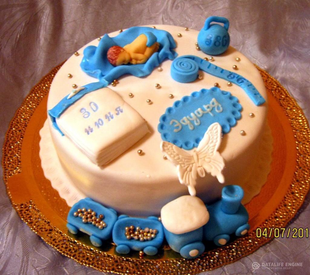 torti-malisham-novorozhdennim-377