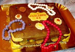 tort-zhenskii-00351