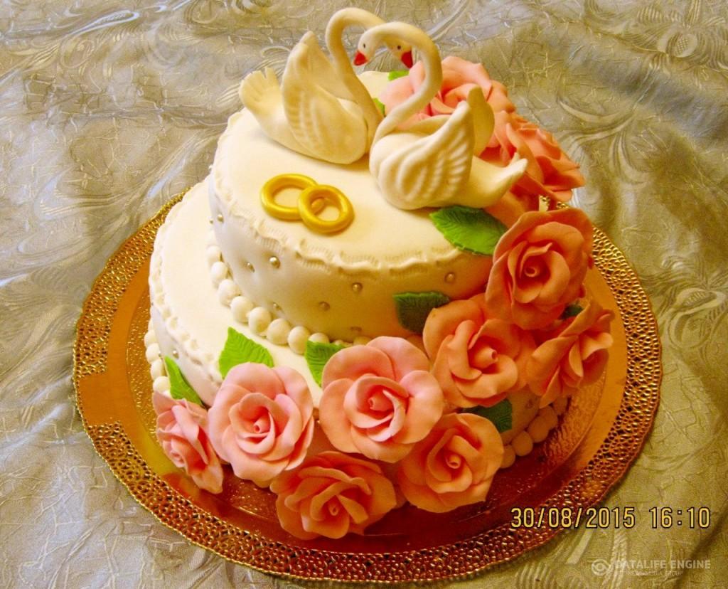 sbadebnie-torti-2-yarus-222
