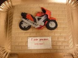 tort-avto-00164